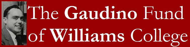 GaudinoLogoFullSize