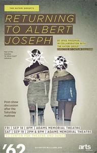 WIL219-Albert-Joseph-Poster-v2