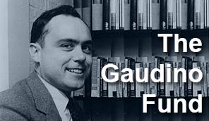 Gaudino Fund