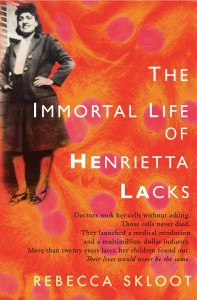 henrietta-lacks-197x300